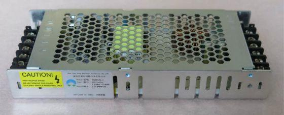 冗余电源在全彩LED显示屏的应用